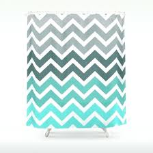 chevron shower curtain target. Black And White Chevron Shower Curtain Target Marvellous Design Curtains Very Attractive I