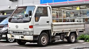File:Toyota Hiace Truck Y100 004.JPG - Wikimedia Commons