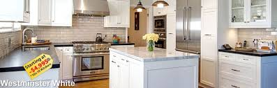 beaverton cabinets countertops portland quality cabinets and counters