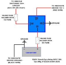 mtx l digital air fuel ratio gauge user manual