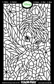 Small Picture Crayola Fairy Coloring Pages Coloring Pages