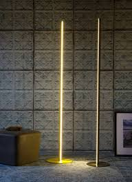 Growth Cool Floor Lamps Flooring Dazzling Your Residence Idea