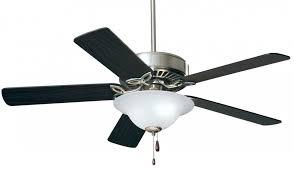 ceiling fan hampton bay ceiling fan parts light switch hampton regarding stylish residence hamilton bay ceiling fan troubleshooting remodel