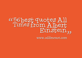 56 Top Planning Quotes And Sayings Inspirational Interior Style