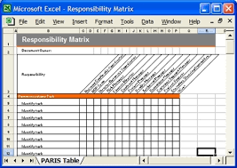 employee availability template excel staffing template excel templates franklinfire co