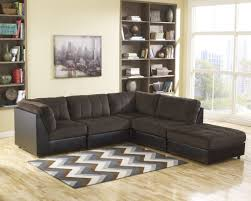 Rent A Center Living Room Set Rent To Own Furniture