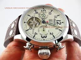 ingersoll watch in4506whgr bison no 18 automatic german design ingersoll watch in4506whgr bison no 18 automatic german design review