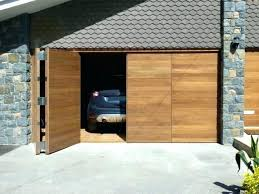 vertical bifold garage doors garage door charming garage doors garage door hardware kit garage door diy