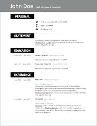 Resume Now Login | Ceciliaekici.com
