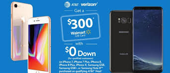 black friday 2017 iphone samsung galaxy deals