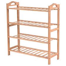 Contemporary Shelves shelves closetmaid 3 shelf storage organizer room shelf shelf 1059 by uwakikaiketsu.us