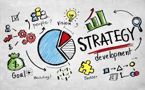 Using The Saf Strategy Model To Evaluate Strategic Options