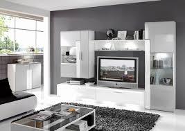Klein Wohnzimmer Minimalistisch