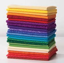 The Best Fabrics for Quilting - Stitcher's Source & Fabrics for Quilting Adamdwight.com