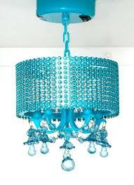 magnetic locker chandelier magnetic locker chandelier luxury unique locker chandelier ideas on cute
