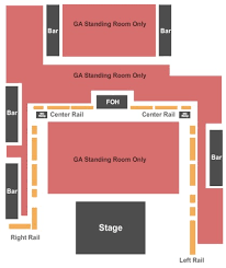 South Side Ballroom Seating Chart Southside Ballroom Seating Chart Leadership Laws