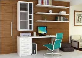 home office inside nice home office furniture with modern desk and buy home office furniture ma