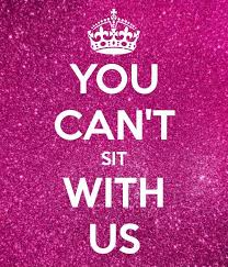 Girl Quotes And Sayings Gorgeous Mean Girl Quotes Mean Girl Sayings Mean Girl Picture Quotes