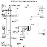 s 10 truck steering column wiring diagram touch wiring diagrams s10 steering column wiring diagram wiring schematics diagram oil gauge wiring diagram 1997 s10 steering