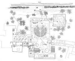 houses of parliament floor plan unique building behnisch partner plenary complex of the german bundestag behnisch partner