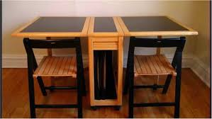 full size of bathroom graceful folding dining table designs 17 wonderfull magic foldable kitchen fold away