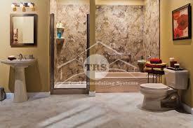Bathroom Remodeling Maryland Model Impressive Decorating