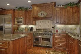 home decor dallas remodel: dallas kitchen remodel and kitchen interior design together with the delightful home design for your kitchen