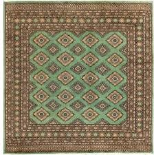 handmade rug sea green x area rugs seafoam colored
