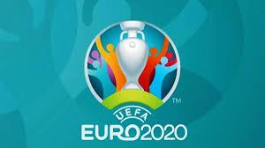 Il tabellone degli Europei, tutti gli incroci fino... ▷ Tabellone Europei ▷  Shotoe