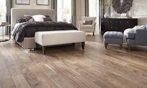 best home design vinyl plank flooring reviews beautiful tarkett with regard to tarkett vinyl plank flooring