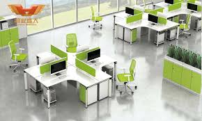 design office furniture.  Design What You Need To Know About Multi Sensory Office Design Furniture Modern  Home Adelaide  Intended Design Office Furniture E