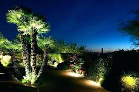 lighted palm trees for outside lighted palm trees for patio palm tree lights palm tree lights lighted palm trees for outside