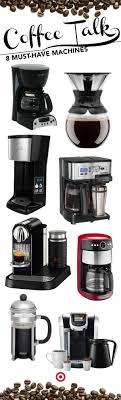 Target Small Kitchen Appliances 130 Best Images About Kitchen On Pinterest Kitchenaid Artisan
