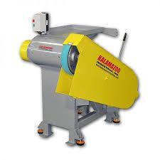 kalamazoo belt grinder. bg14 backstand grinder kalamazoo industries belt