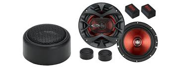 speakers under 10. boss audio chck chaos exxtreme way auto component speaker speakers under 10