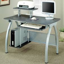 corner desk office max. Chic Design Computer Desk Office Max Interesting Corner Desks Intended For Elegant Household L Shaped Plan