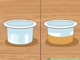 Small Picture 3 Ways to Recycle Items Into Home Decor wikiHow