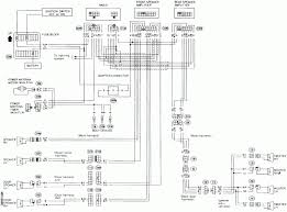 nissan xterra car stereo wiring diagram wiring diagram 2006 nissan murano radio wiring diagram schematics and