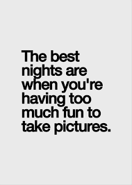Quotes About Fun Amazing Quotes To Live By 48 Pics WORD Pinterest Life Inspirational