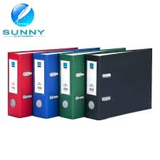 office file boxes. Perfect Boxes Plastic Hanging File Box Appealing Office Supplies Boxes Home  Awesome   With Office File Boxes R