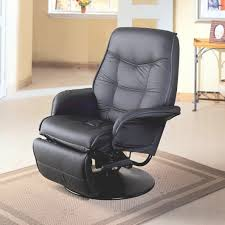 Swivel Rocker Recliners Living Room Furniture Creative Of Small Swivel Rocker Chair Home For You Regarding