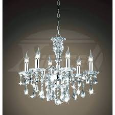 crystal mini chandelier fresh crystal mini chandeliers or best collection of crystal and small crystal chandelier