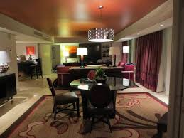 Las Vegas 2 Bedroom Suite Beautiful On With Regard To The Most Two Suites  Fivhter Inside 11