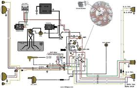 3 way gang switch wiring diagram images diva dimmer wiring way light switch diagram wiring get image about wiring diagram