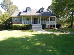 Fixer upper with great potential Toledo Bend Real Estate First Choice Real Estate Services