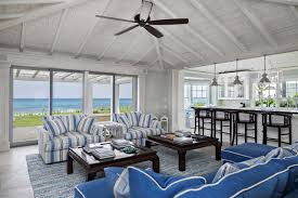 beach cottage furniture coastal. adorable beach cottage style furniture inspirations on the horizon weathered coastal gray rooms seaside d