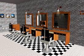 Nail Salon Design Ideas Pictures interior barber shop design ideas small nail salon design ideas hair salon ideas designs beauty parlour design interior modern salon decor beauty parlor