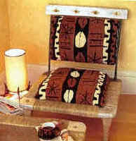 african inspired furniture 1000 images about african on pinterest african room africans and african patterns african inspired furniture