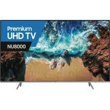 Samsung 82\u0027(208cm) UHD LED LCD Smart 80 inch TVs | The Good Guys