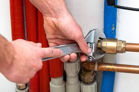 3 Possible Causes Of Noisy Water Pipes Home Matters Ahs